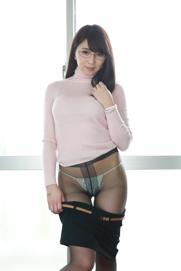 morisaki_tomomi083.jpg