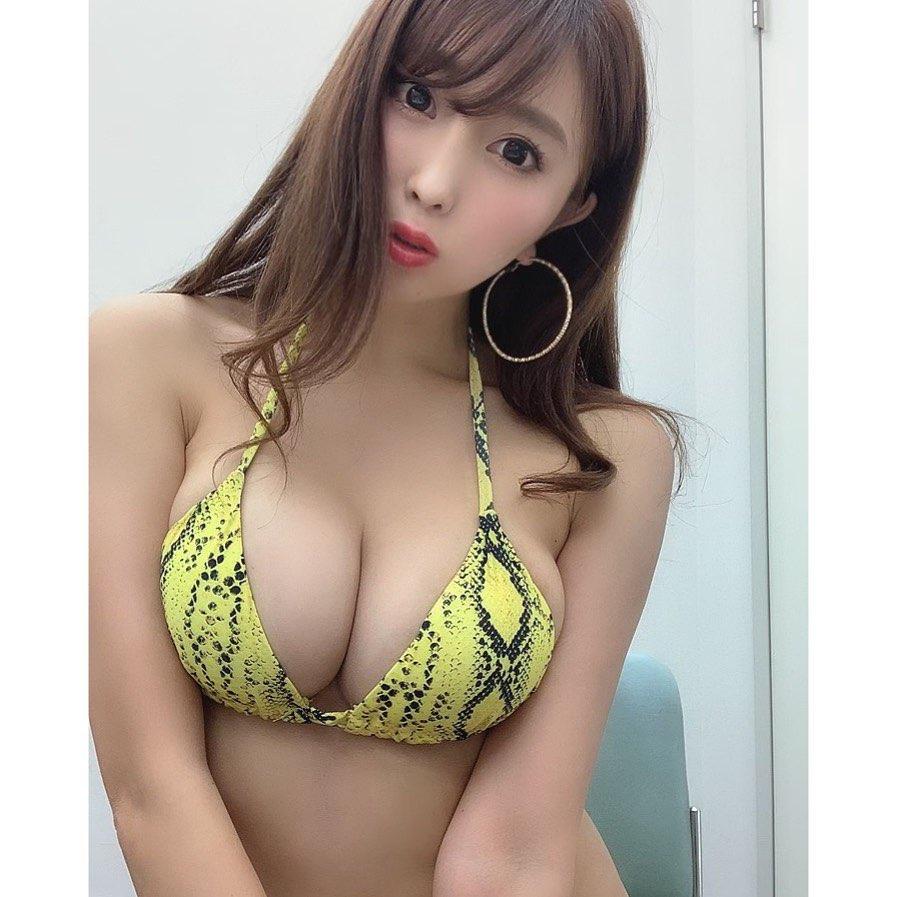 morisaki_tomomi089.jpg
