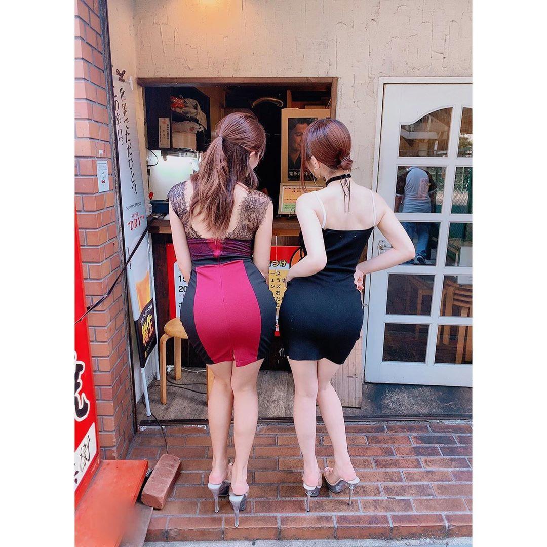 morisaki_tomomi091.jpg