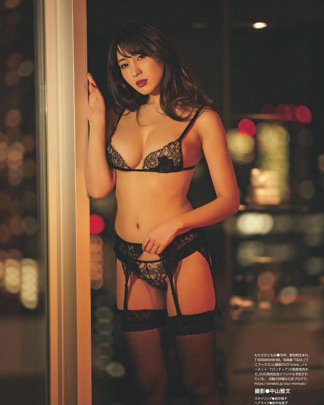 morisaki_tomomi094.jpg