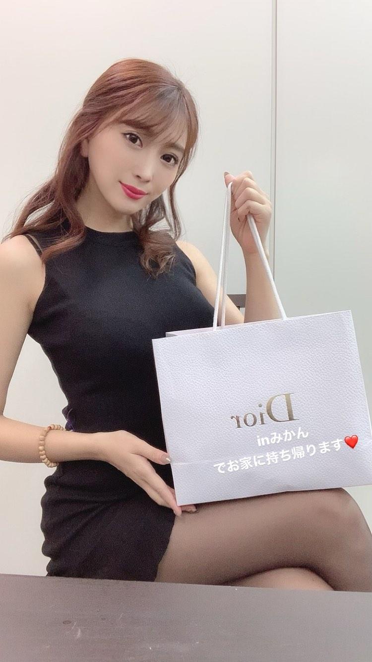 morisaki_tomomi099.jpg