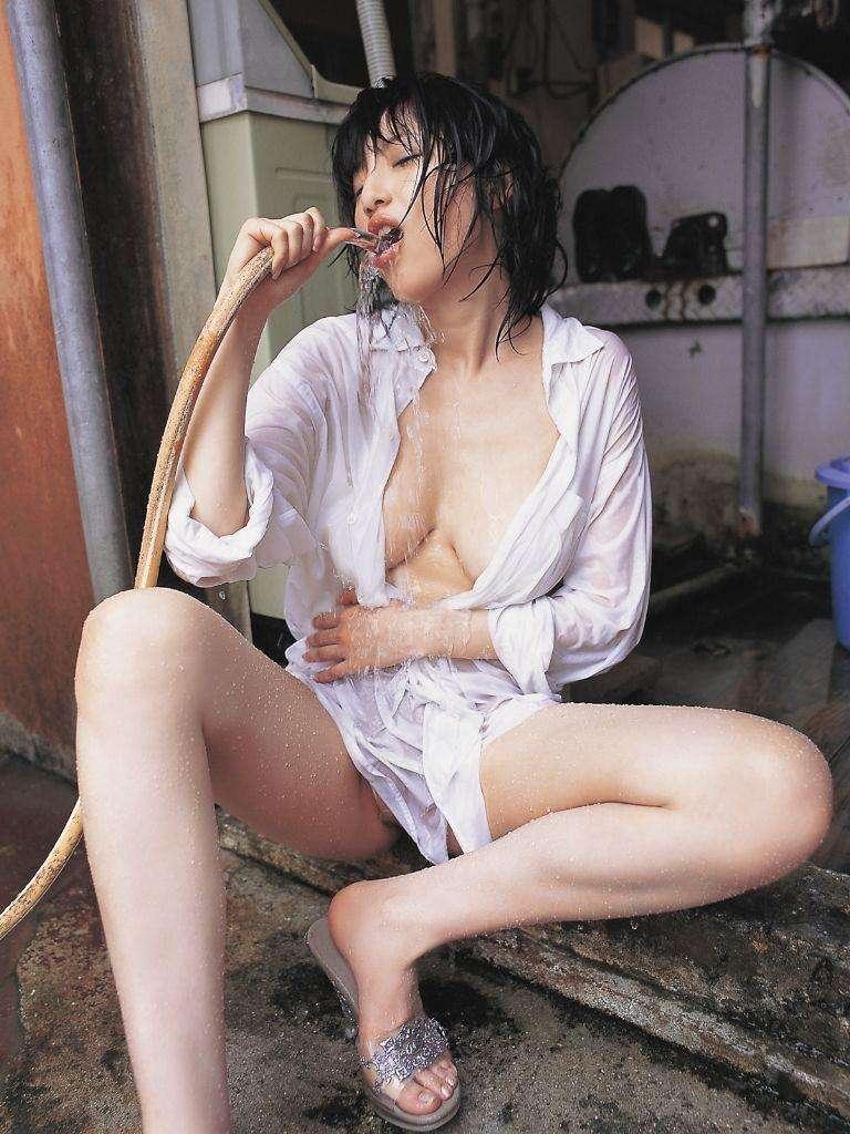 morishita_yuri143.jpg