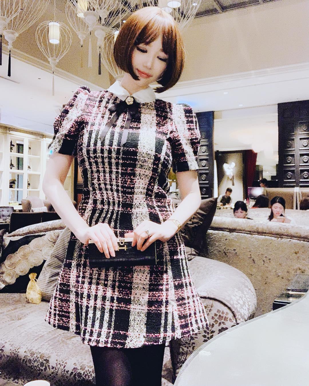 morishita_yuri150.jpg
