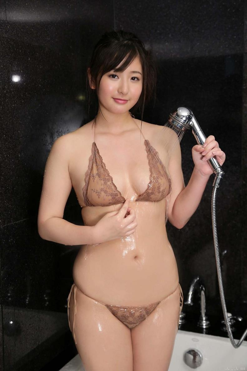 murakami_yuri195.jpg