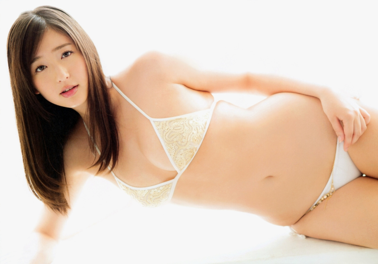 murakami_yuri198.jpg