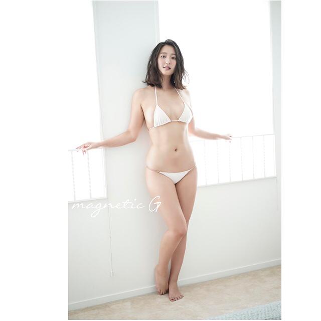 murakami_yuri203.jpg