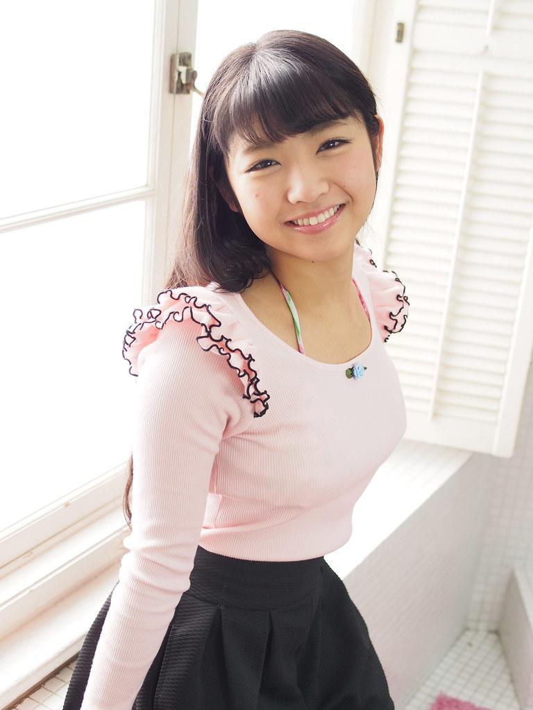 nagai_rina115.jpg