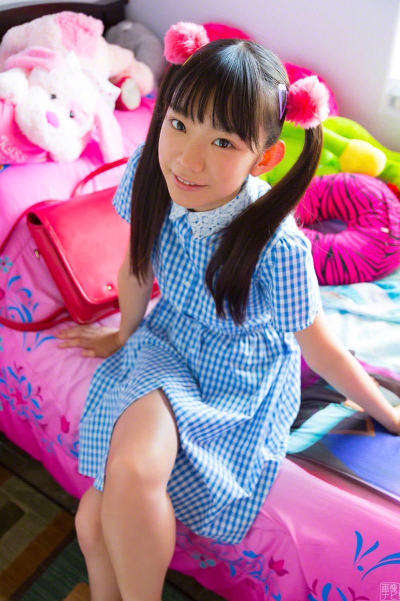 nagasawa_marina014.jpg