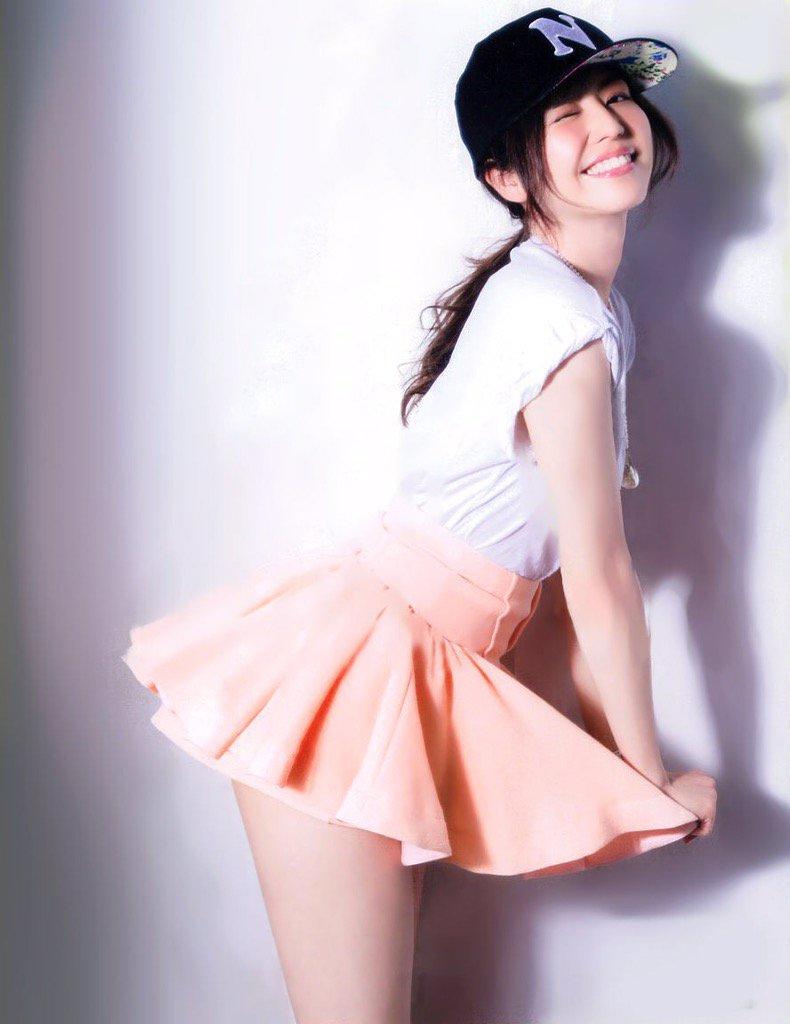 nagasawa_masami086.jpg
