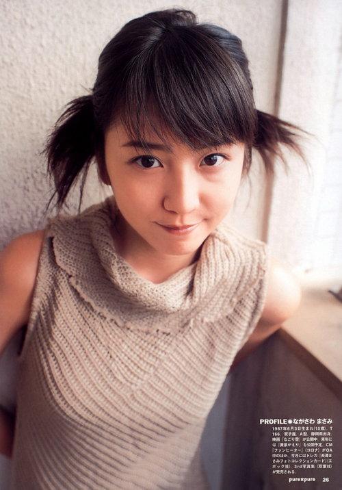 nagasawa_masami090.jpg