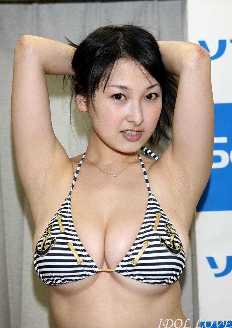 nakagawa_tomomi053.jpg
