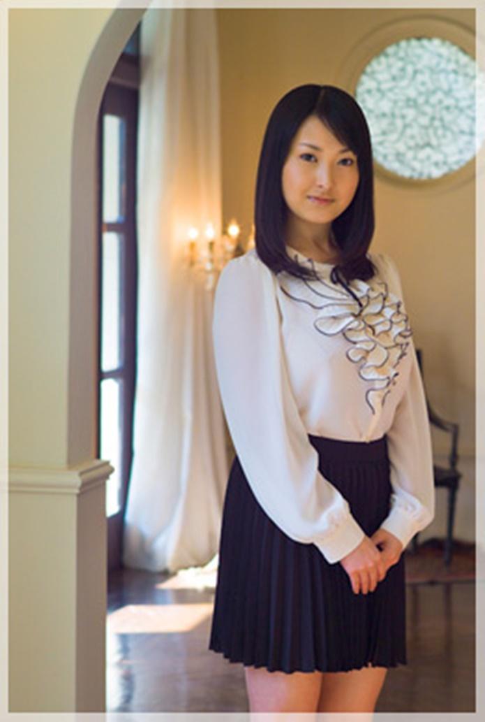 nakagawa_tomomi059.jpg