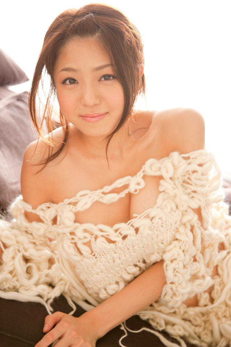nakamura_shizuka144.jpg