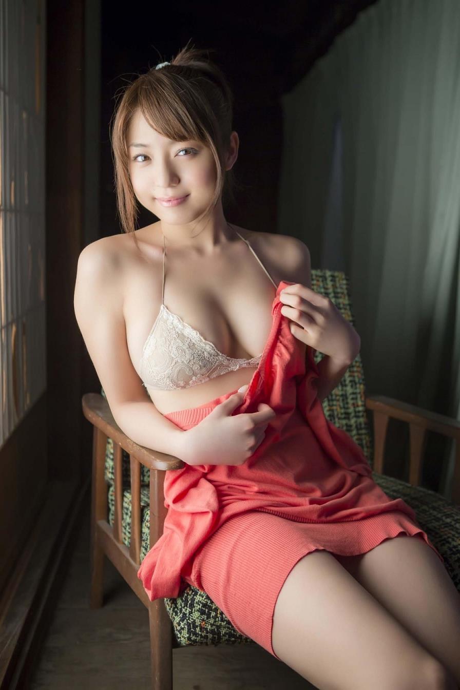 nakamura_shizuka158.jpg