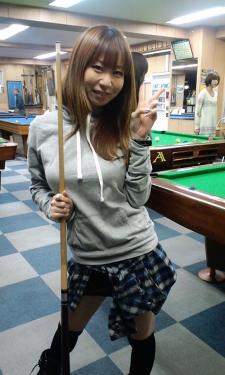 natsume_rio193.jpg