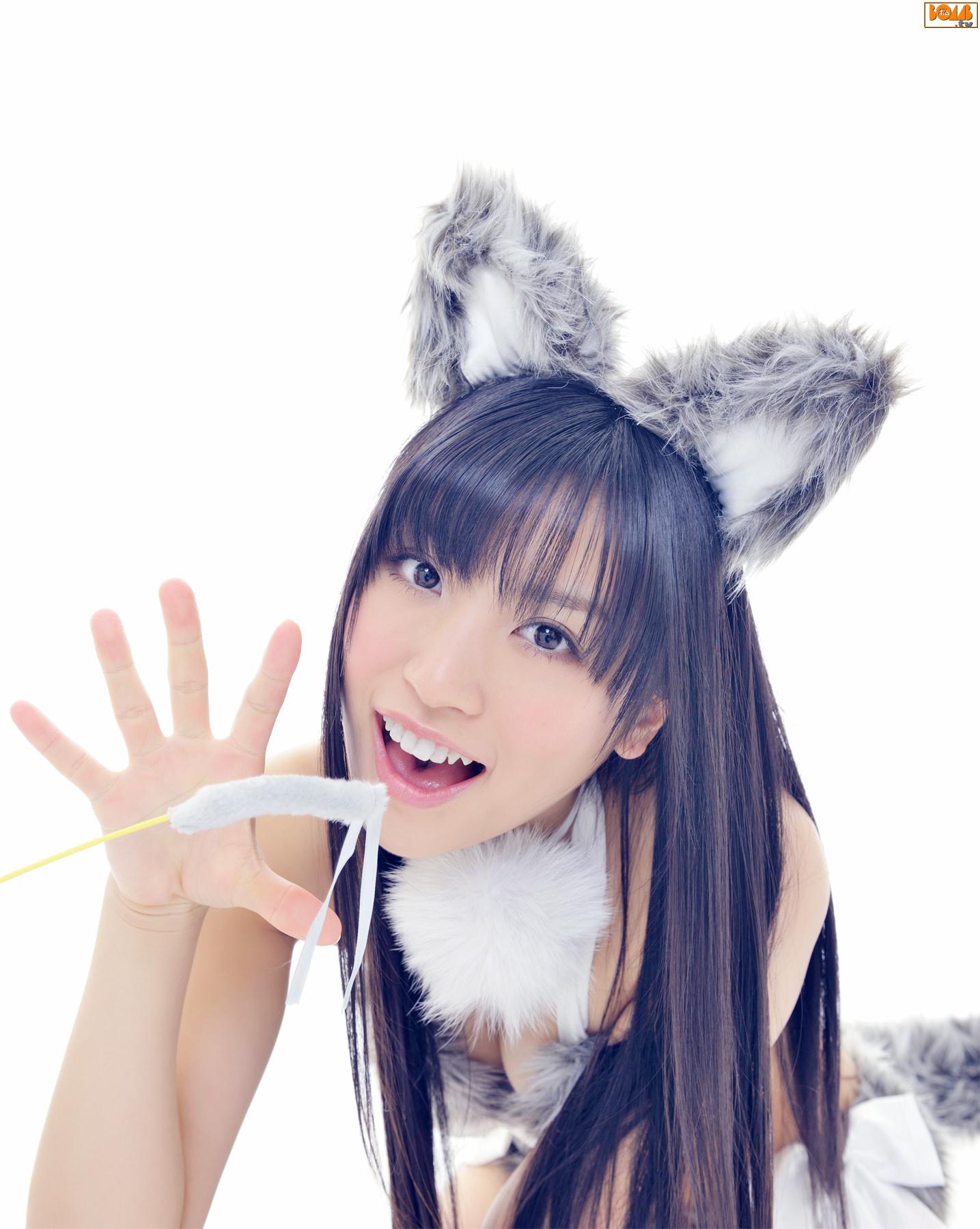 negishi_ai003.jpg