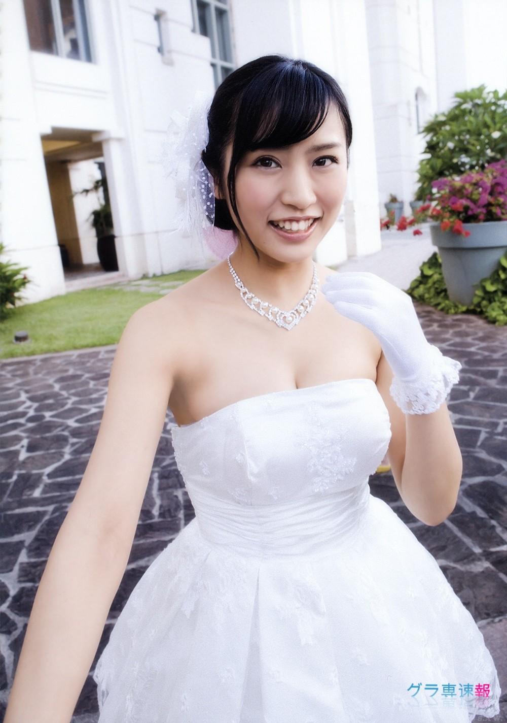 negishi_ai013.jpg