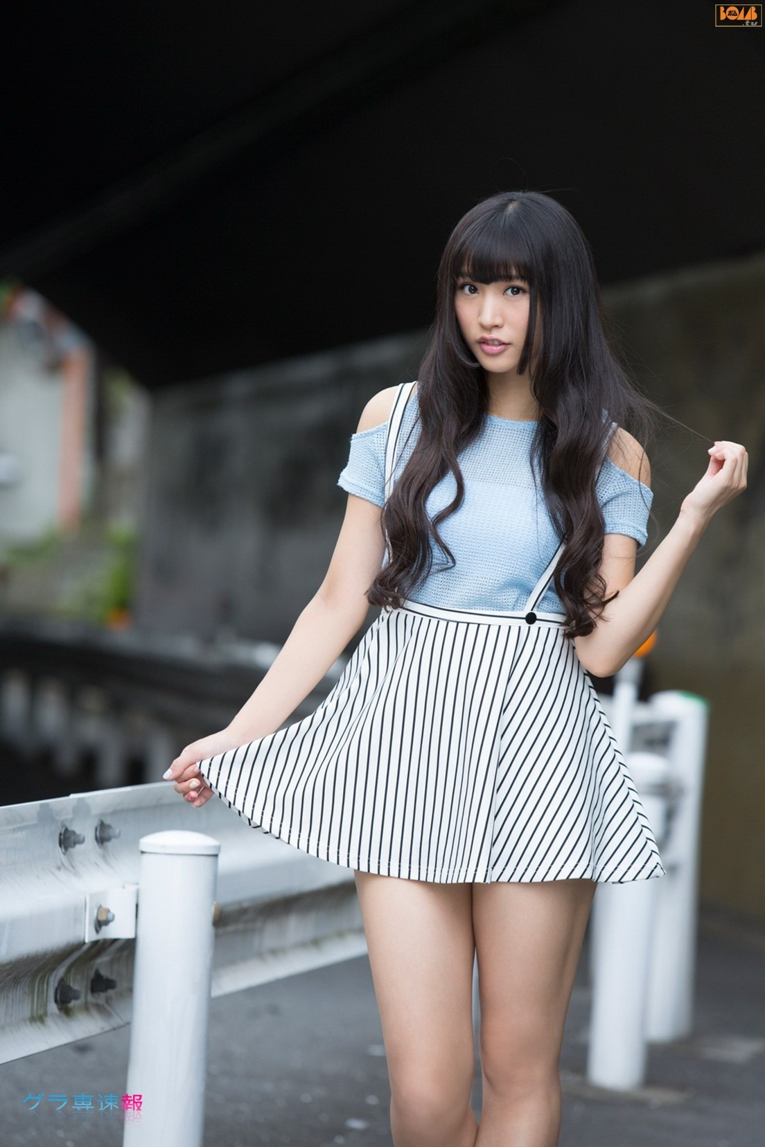 negishi_ai014.jpg