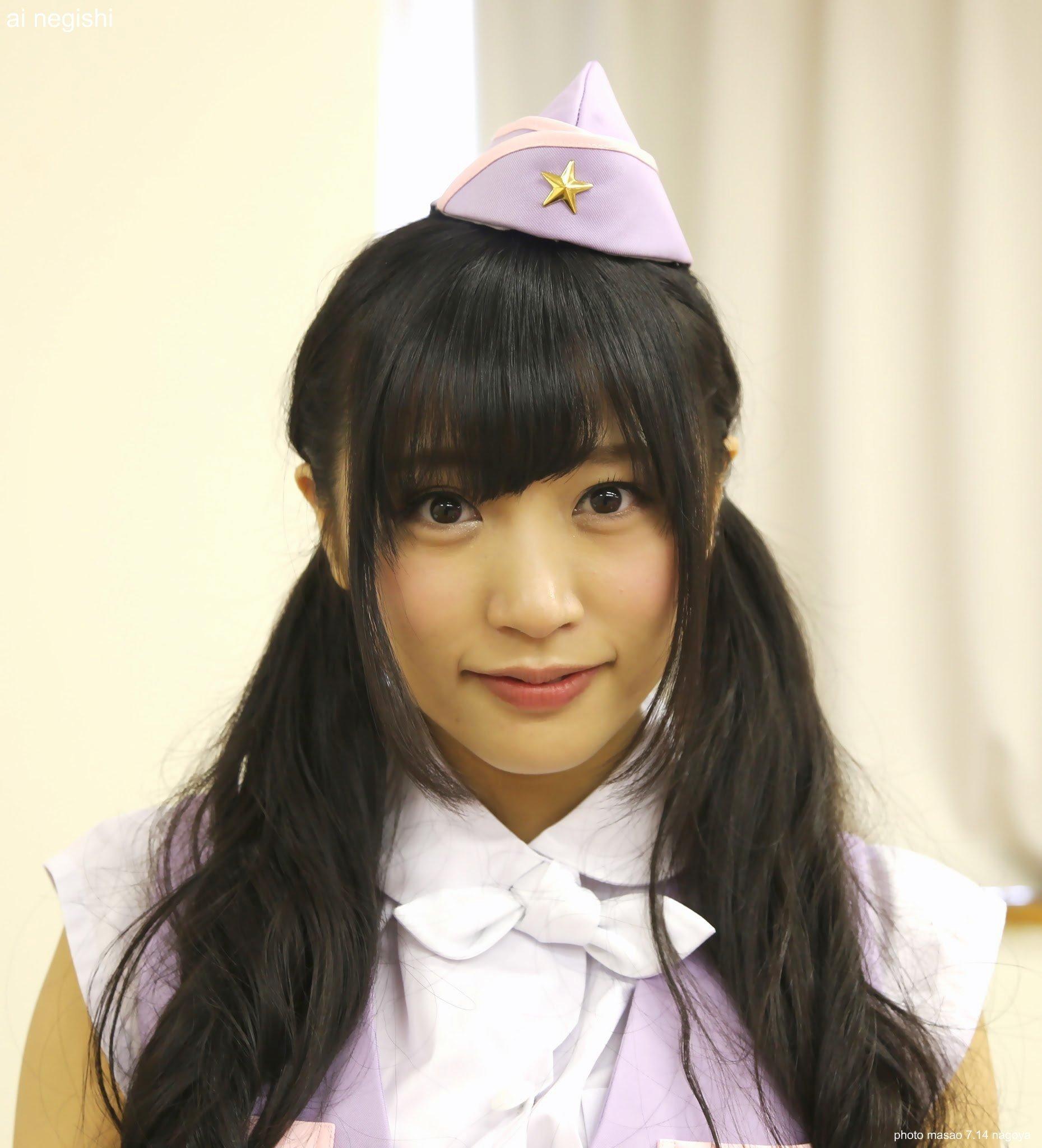 negishi_ai019.jpg