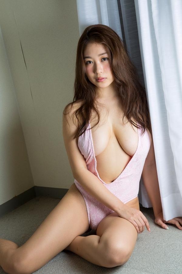nishida_mai188.jpg
