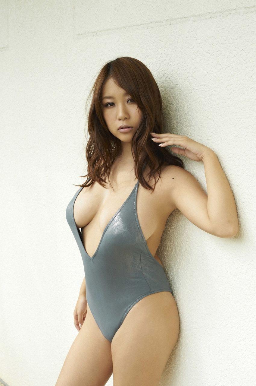 nishida_mai212.jpg