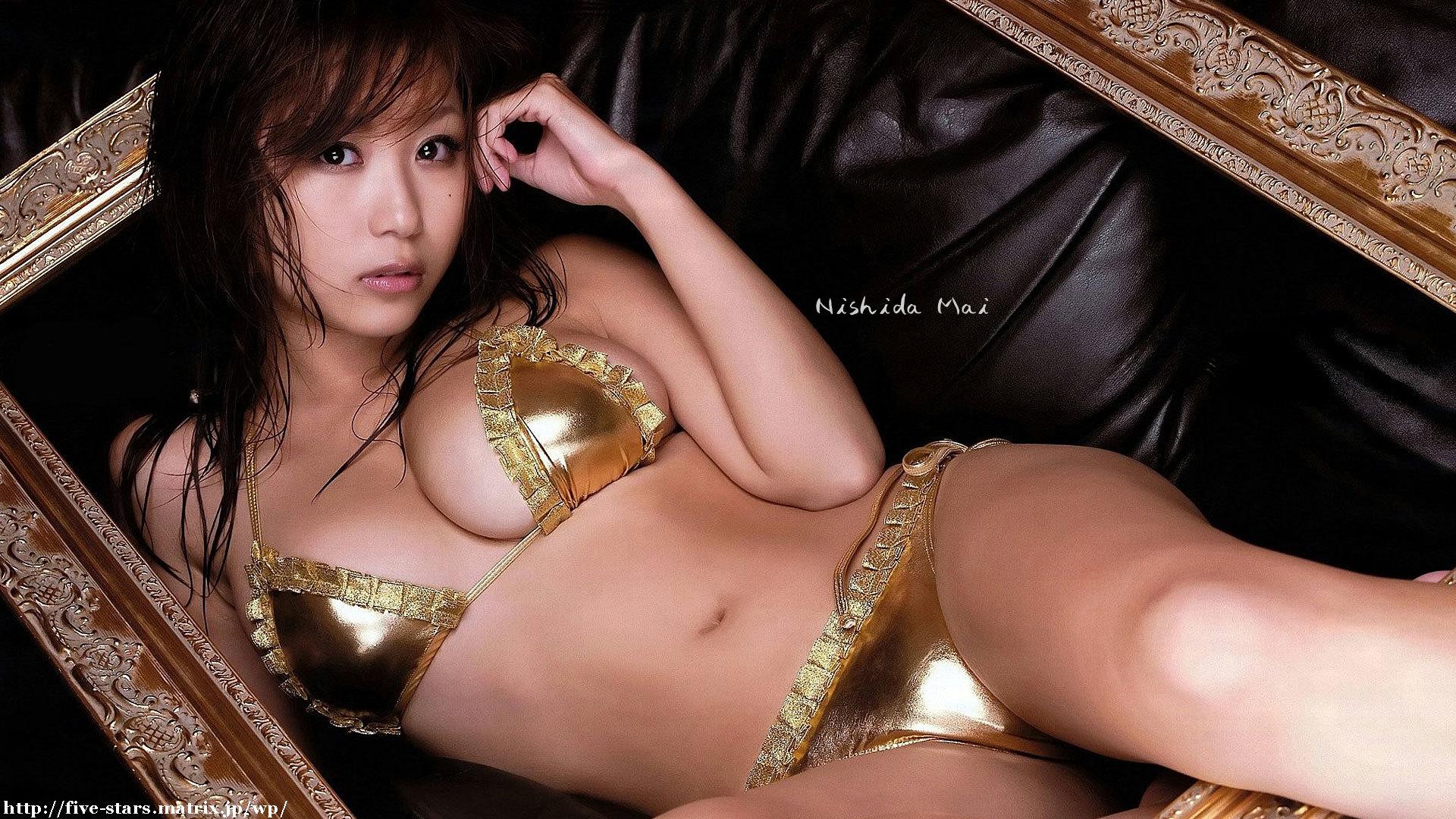 nishida_mai213.jpg