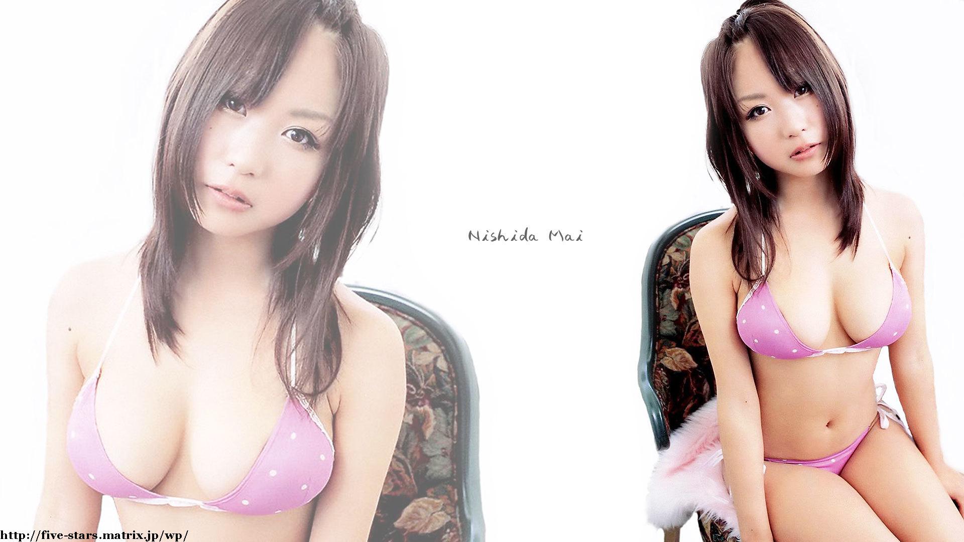 nishida_mai214.jpg