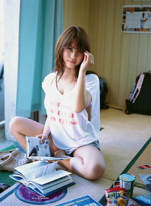nishida_mai215.jpg