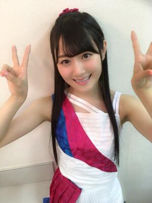 ogura_yui011.jpg