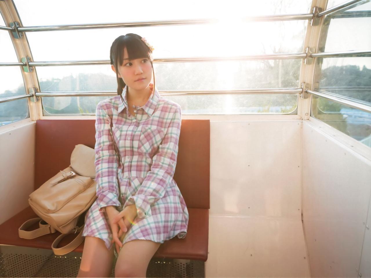ogura_yui012.jpg