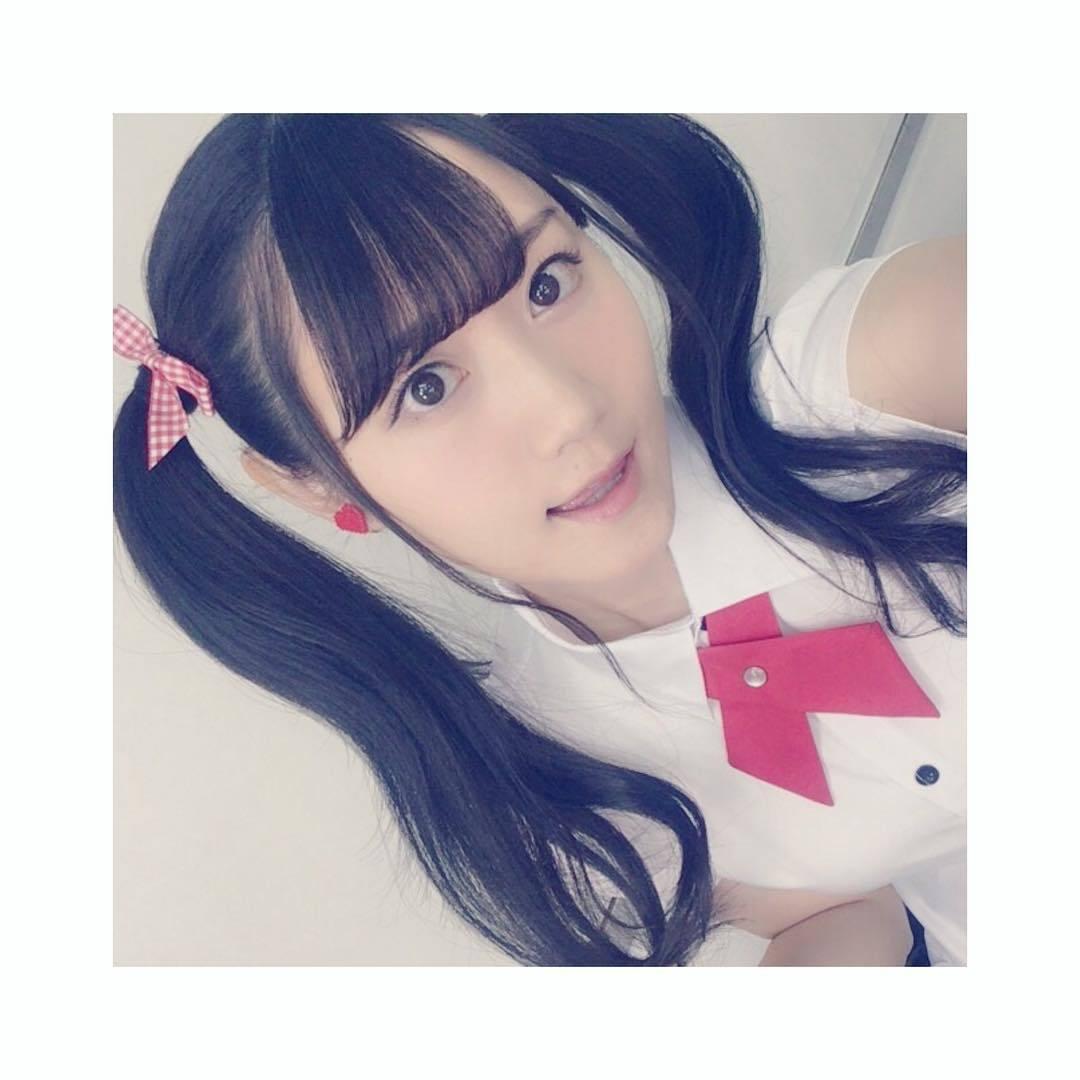 ogura_yui014.jpg