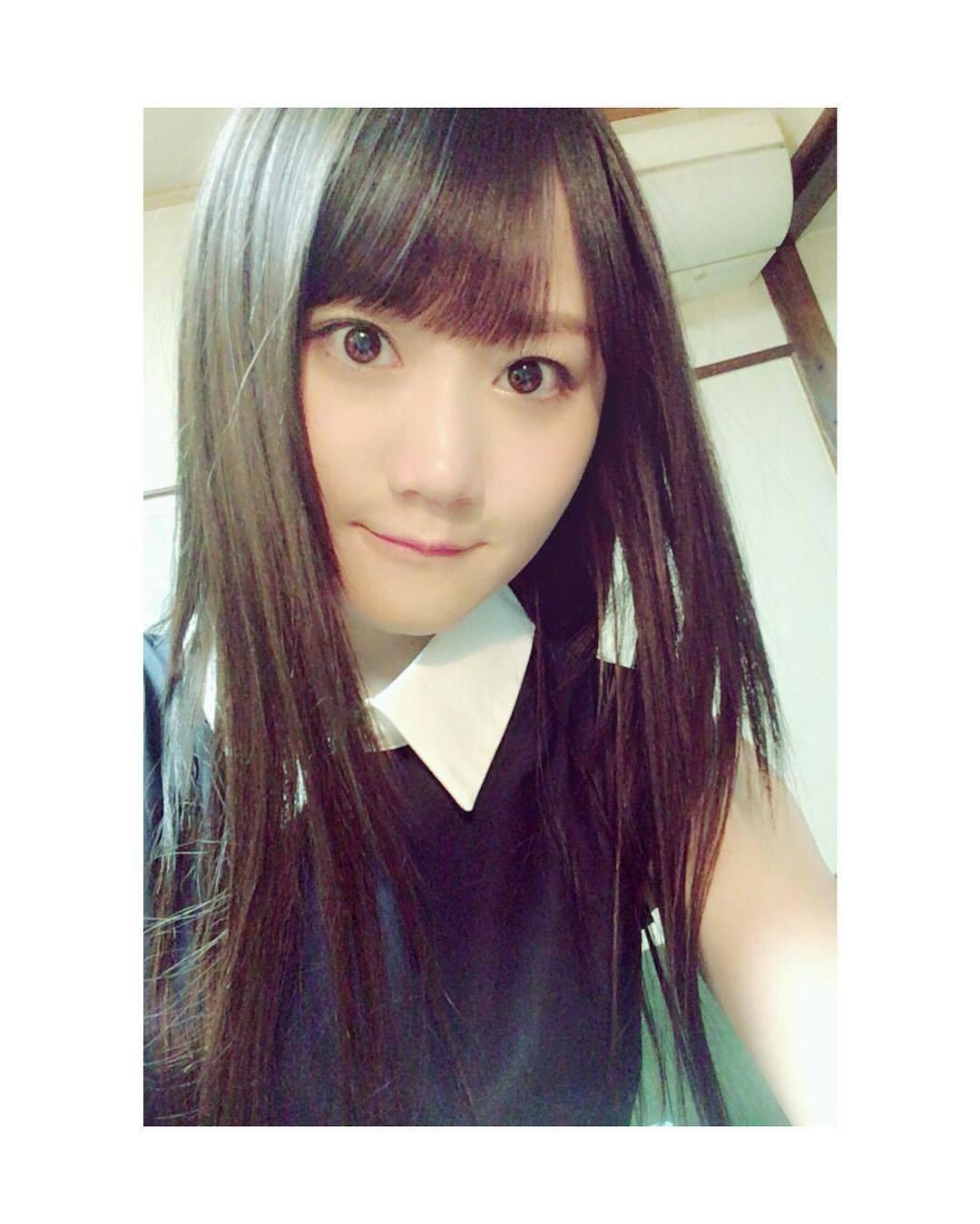 ogura_yui016.jpg