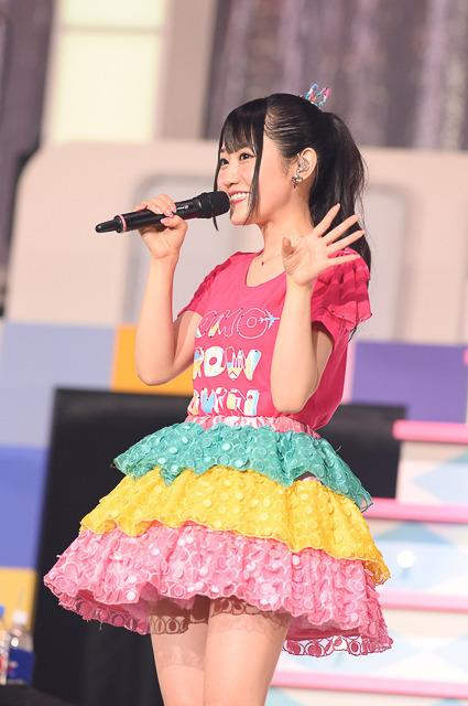 ogura_yui020.jpg