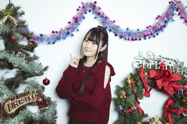 ogura_yui022.jpg