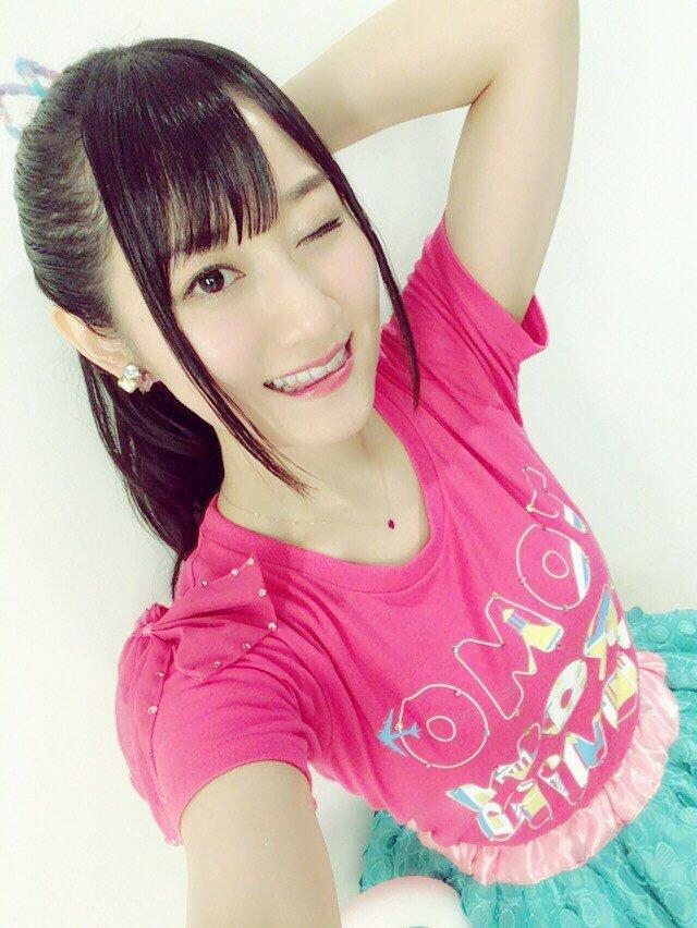 ogura_yui024.jpg