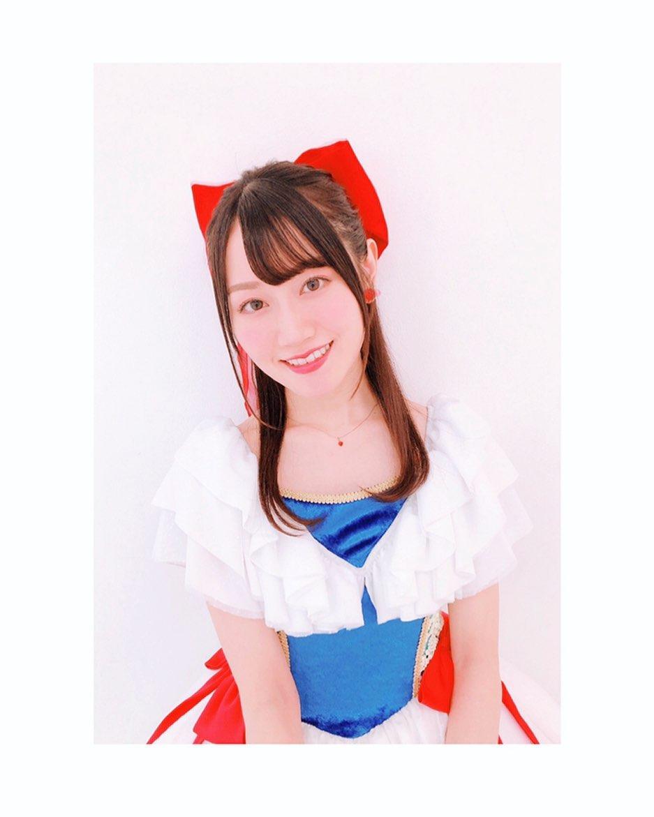 ogura_yui026.jpg