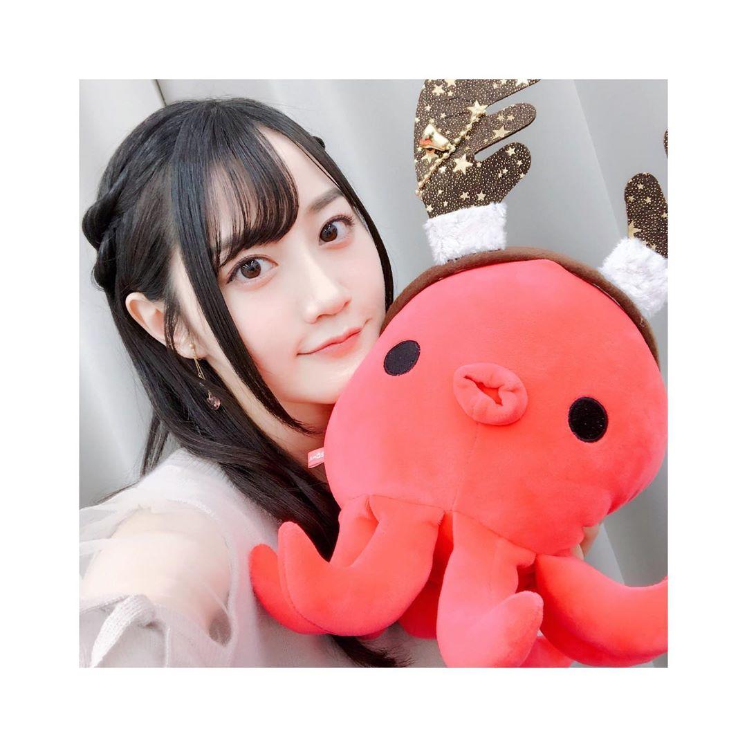 ogura_yui029.jpg