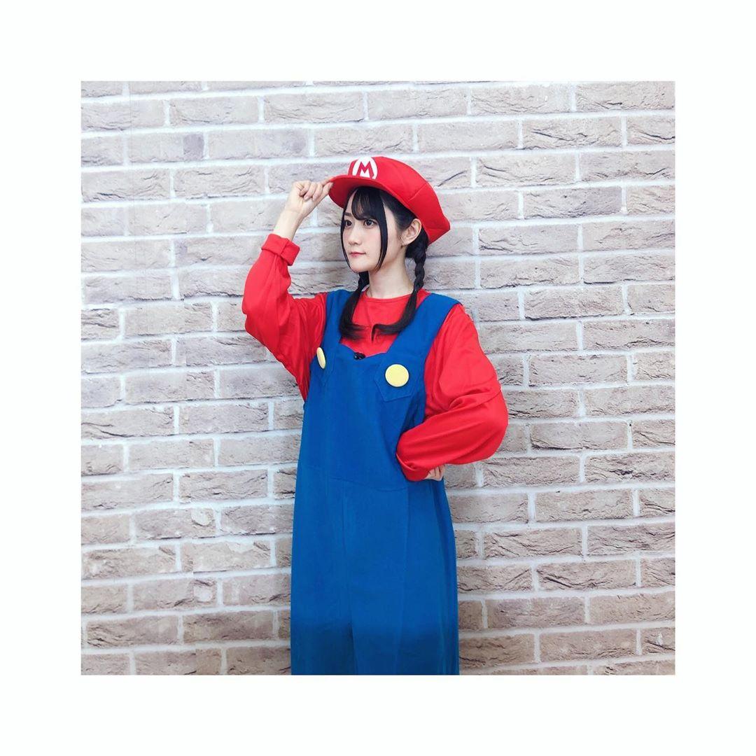 ogura_yui030.jpg