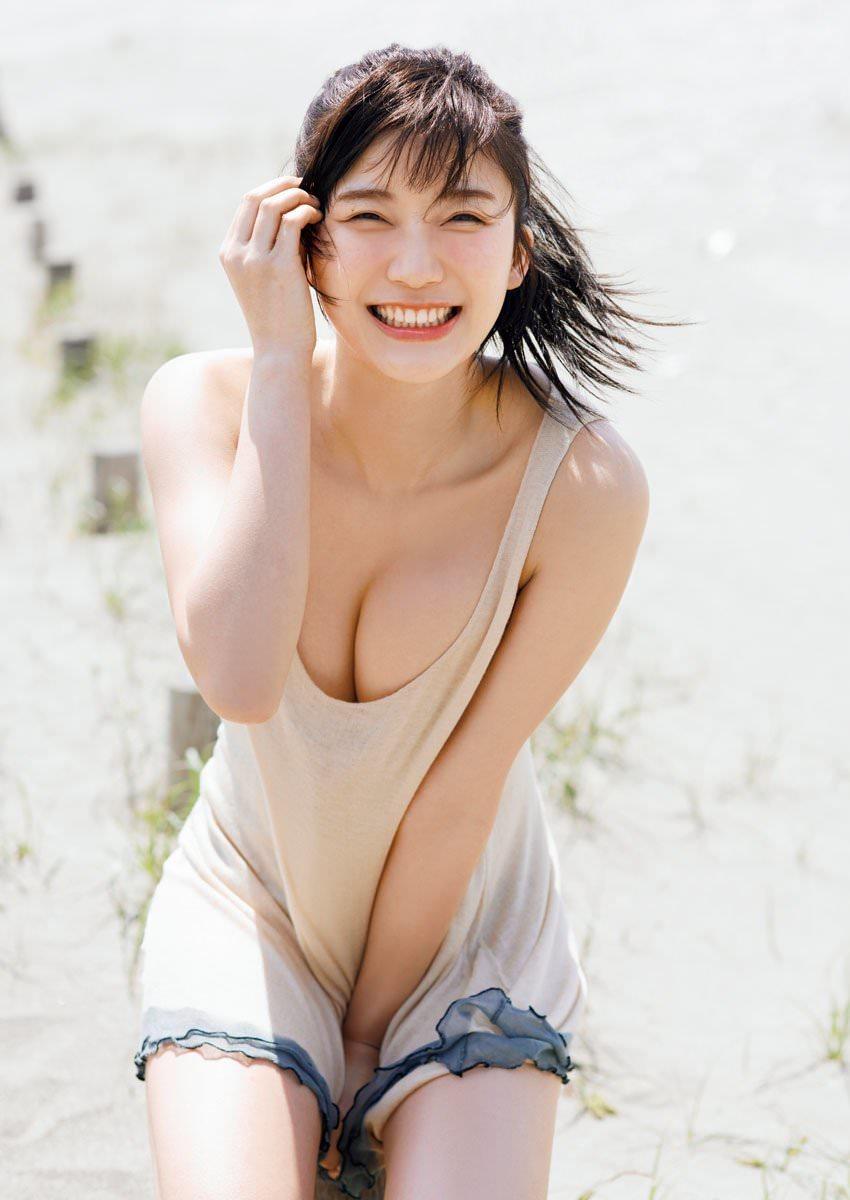 ogura_yuuka044.jpg