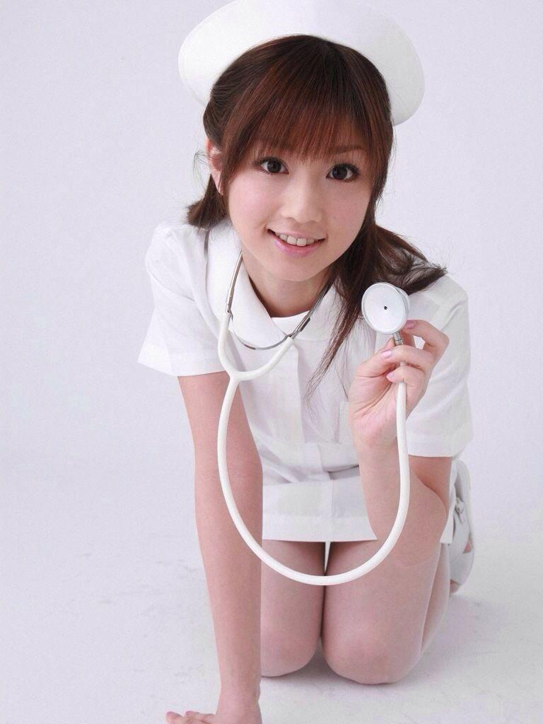 ogura_yuuko121.jpg