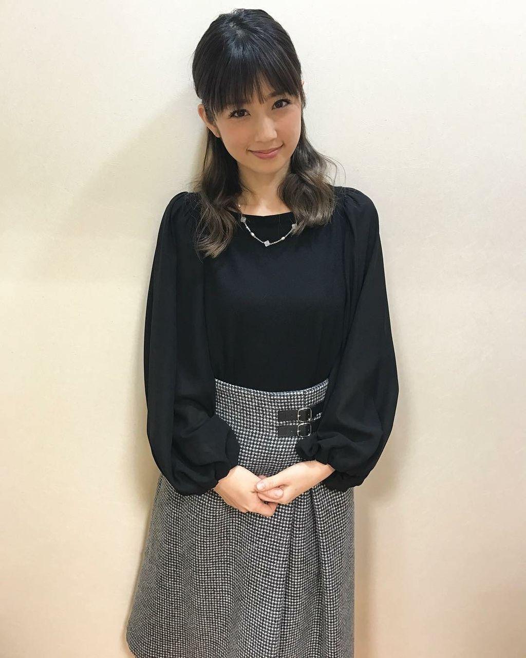ogura_yuuko130.jpg