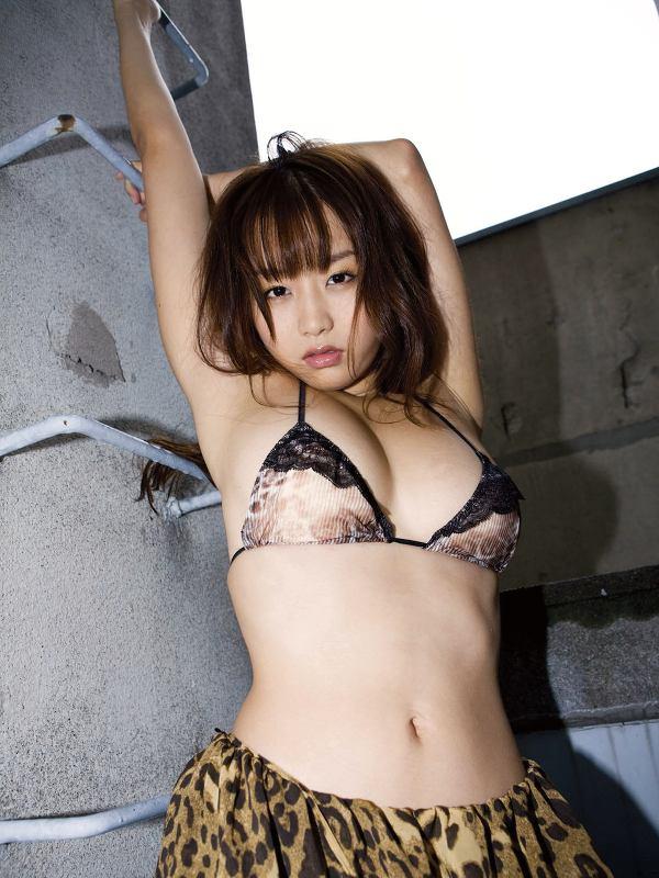 ohta_akina156.jpg