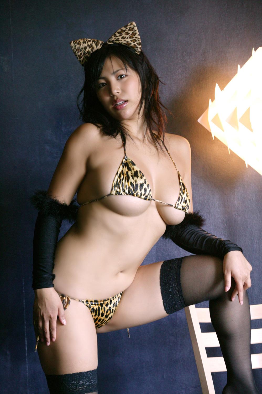 okada_junne052.jpg