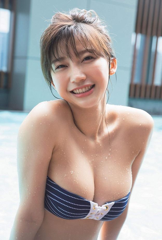 ono_nonoka177.jpg
