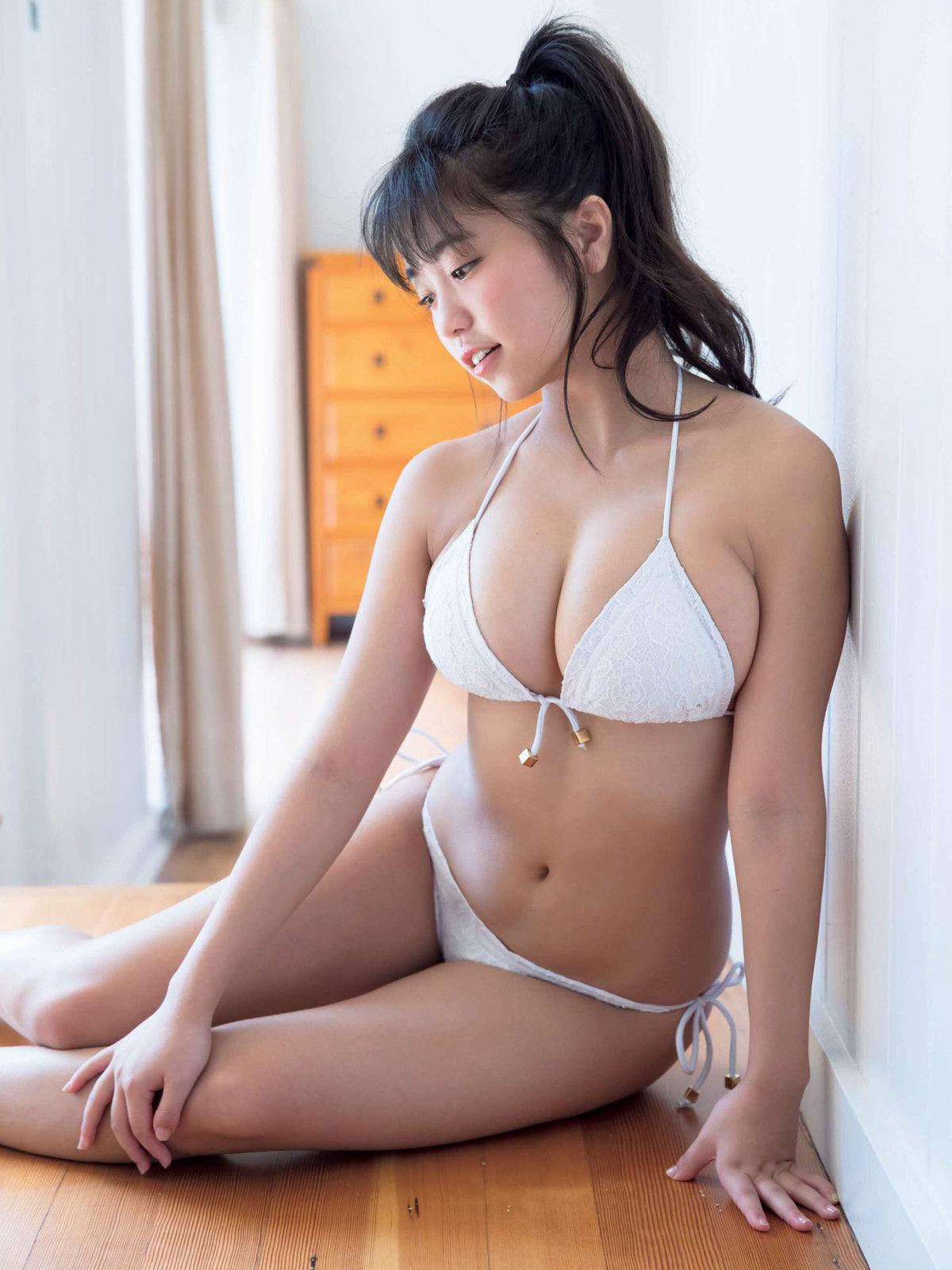 oohara_yuno032.jpg