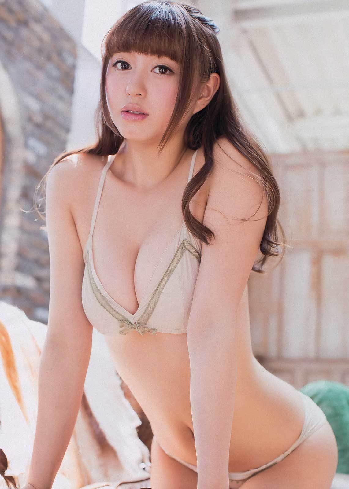 ookawa_ai051.jpg