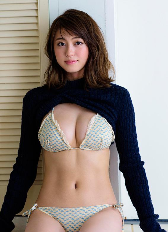 ookawa_ai060.jpg