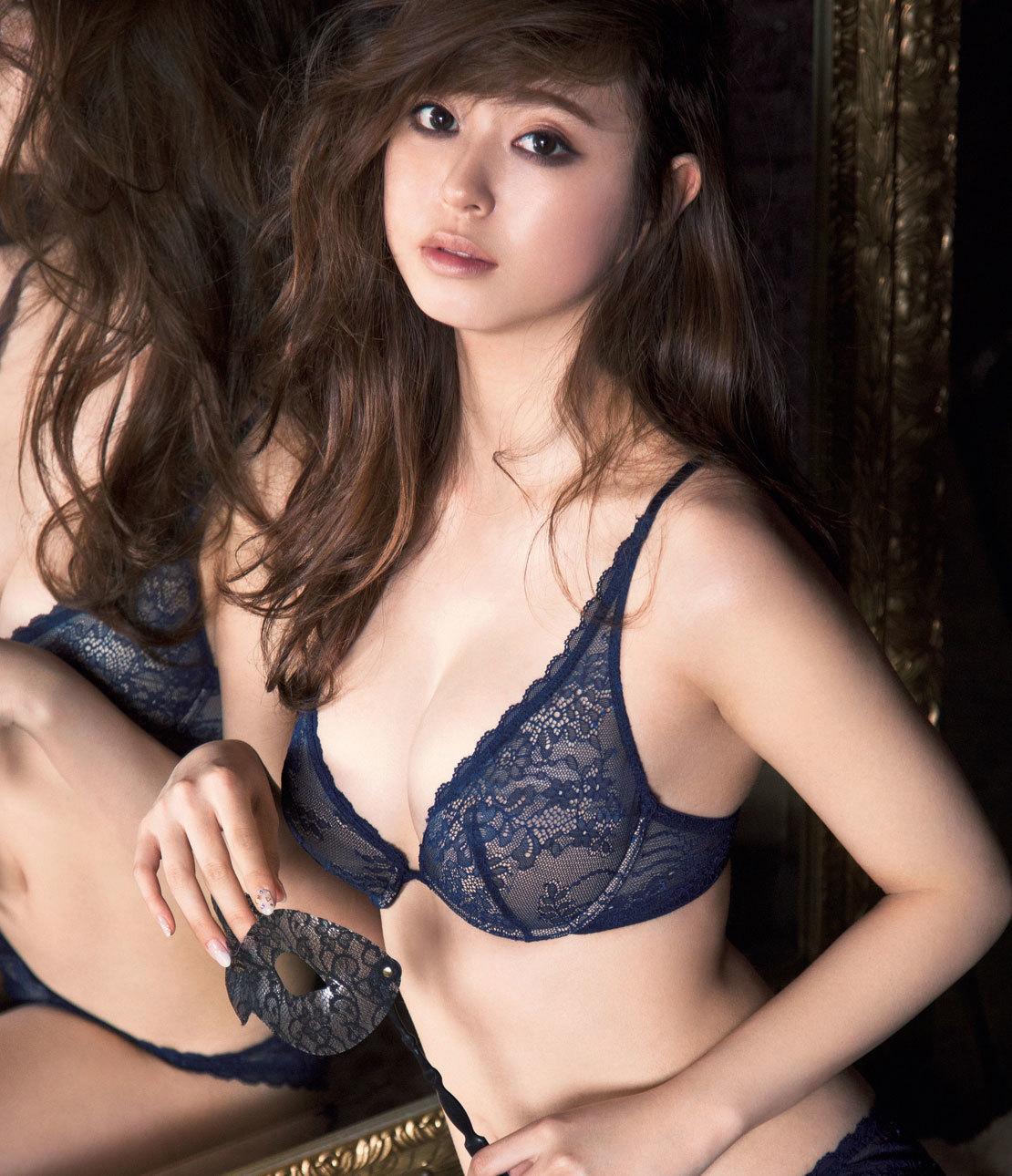 ookawa_ai065.jpg