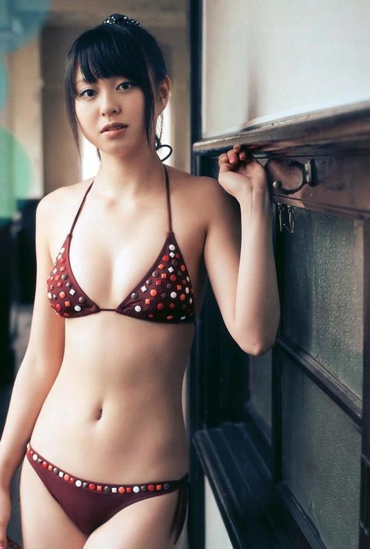 ookawa_ai066.jpg