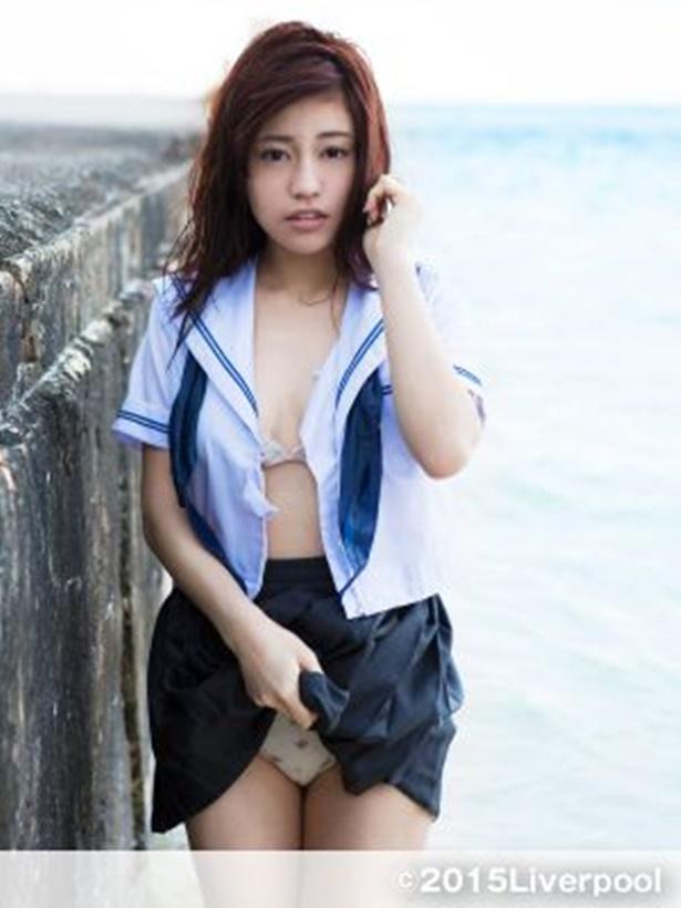 oosawa_reimi064.jpg